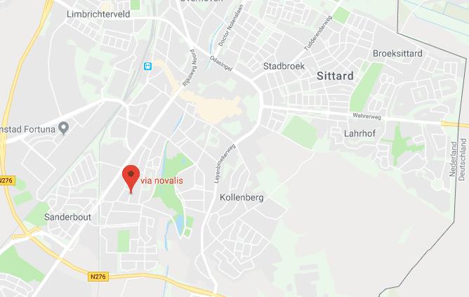 Kloostertuin-14-Sittard-0610258134