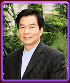 Healing-TAO-Mantak-Chia