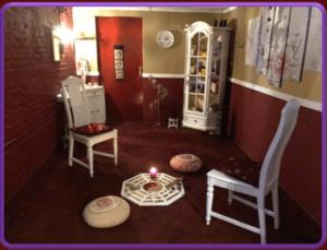 Praktijkruimte-healing-tao-workshop