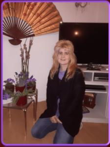 Ellie-Brepoels-Spirituele-begeleidster