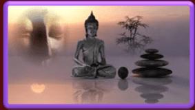 Zittende-Boadha-met-stenen