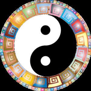 Yin-Yang-symbool-volgens-TAO-systeem