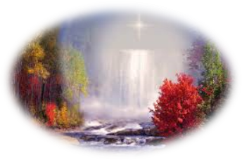 corona spiritueel